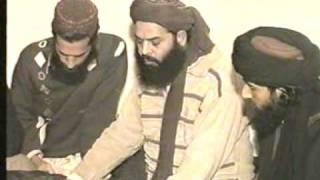 Munazra : Sunni vs Deobandi. 2 / 20
