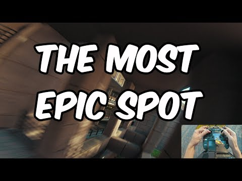 the-most-epic-spot?!
