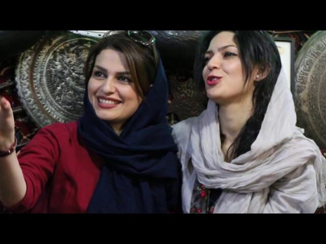 Esfahan Isfahan - Iran hejli chube