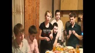 Празднование студенческой весны 2011(, 2012-03-27T16:17:42.000Z)