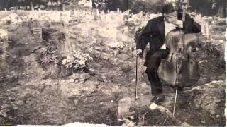 Christmas Eve/Sarajevo * Trans-Siberian Orchestra (HD)