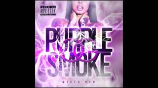 Mista Red-Purple Og Smoke