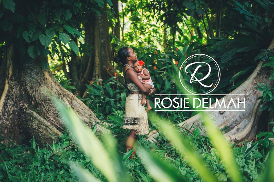 rosie-delmah-tangi-ia-koe-cultural-music-video-rosie-delmah