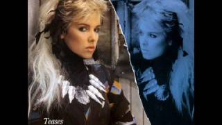Kim Wilde - Is It Over & Suburbs of Moscow