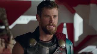 Thor Ragnarok cały film ! Link w opisie ! 4k UHD