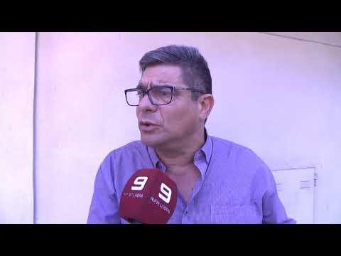 La UCR llama a pensar una Paraná