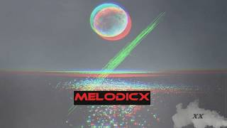 2018 Melo Drip TRAP HIP HOP INSTRUMENTAL  [prod. by XX]