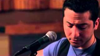 bryan adams heaven boyce avenue feat megan nicole acoustic cover on itunes youtube