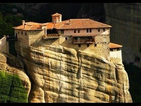 Levanta tu casa sobre la roca acappella youtube for Casa la roca