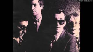 Elvis Costello & The Attractions - Home Truth