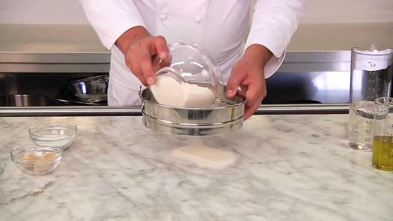 Mutfak Sırları Uzman TV'de
