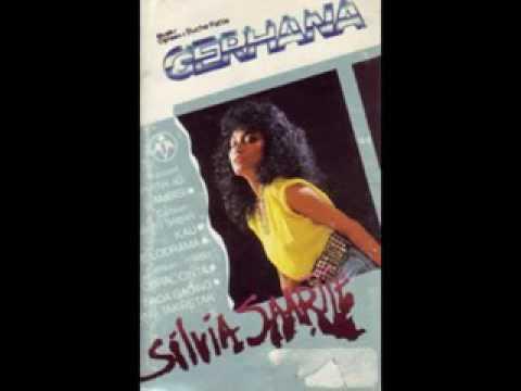 Free Download Sylvia Saartje Album  Gerhana Mp3 dan Mp4
