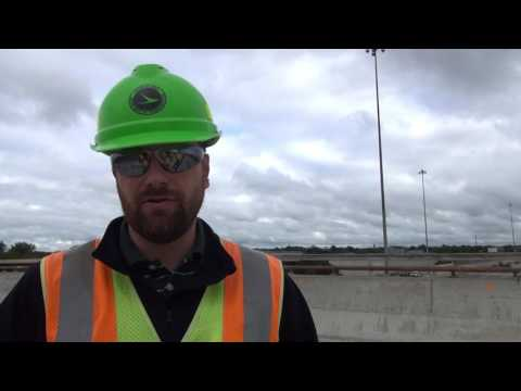 Stark County: US 30 Project Update