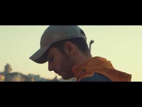 NONE - MAD (Videoclipe Oficial)