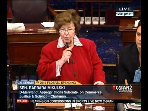 Senate Session 2011-10-19 (14:59:46-16:01:02)