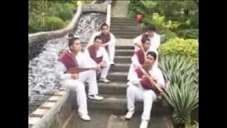 Gambar cover Batara Guru Junior - Andung Parsirangan Cipt.alm.Tarsan Simamora