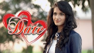 Date - Ammy Virk | Full Song Official Video | Jattizm | Brand New Punjabi Songs 2015