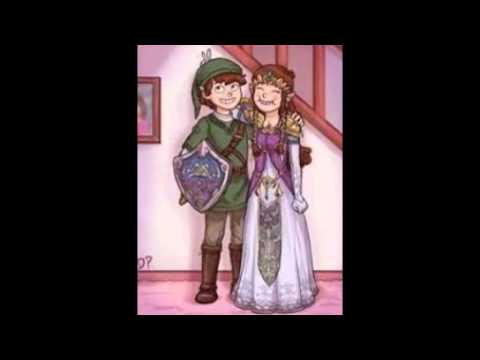 Thumbnail: Dipper and Mabel Growing up