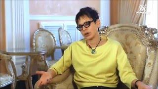 Ирина Хакамада об энерджи диет Отзывы звезды