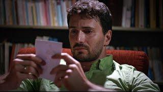 Bir Deniz Hikayesi 4. Bölüm - Mehmet Erdem - Acıyı Sevmek Olur mu?