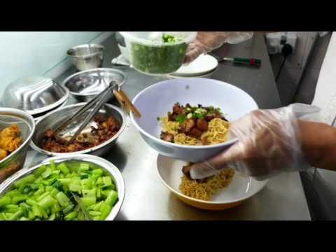 MRT eats: Good food around Jurong East MRT Station