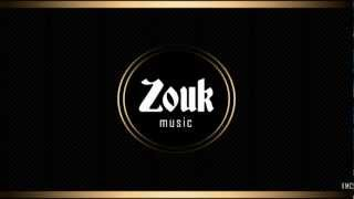 Sou Uma Dama - Lisa Lopes feat. MD (Zouk Music)
