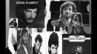 I Wanna Dance With You -  Eddie Rabbitt