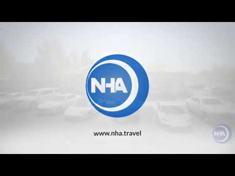 National Hotels Association   Commercial 2017