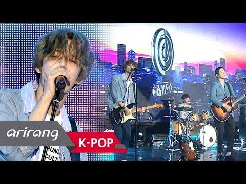 [Simply K-Pop] DAY6(데이식스) _...