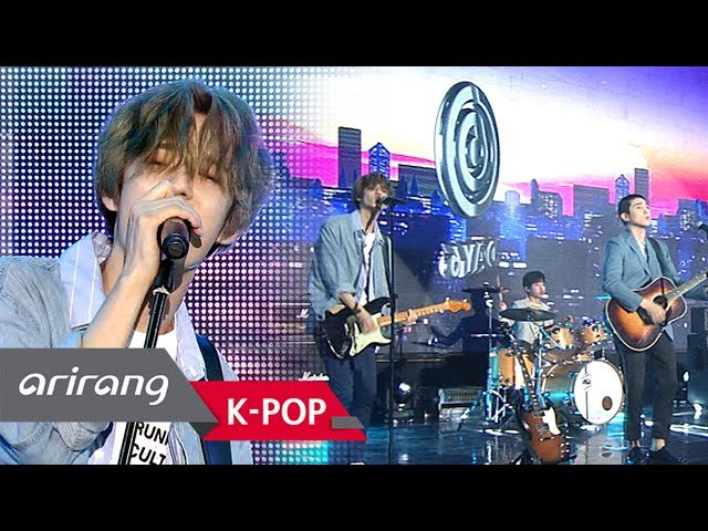 [Simply K-Pop] DAY6(데이식스) _ Congratulations _ Ep.328 _ 090718
