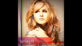 Bridgit Mendler - 5:15 (Audio VEVO)