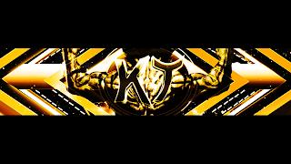 Mortal Kombat XL [MK11 103 days left] EU Version
