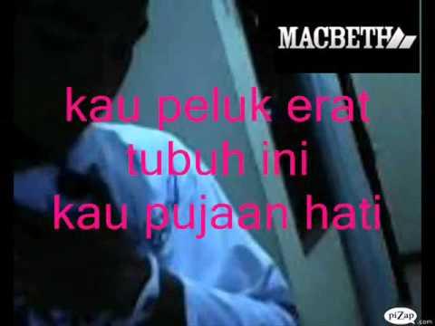 yangseku_pujaan hati with liric