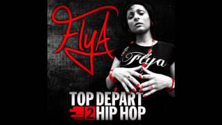FLYA - Hymne Aux Ennemis
