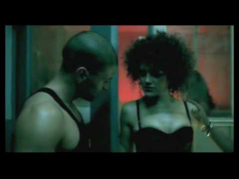 Jessi Malay - On You
