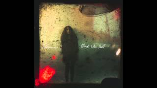 Hurts Like Hell - Audio