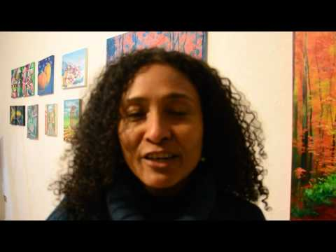 da Santo Domingo a Monreale per il Ciambr'Art