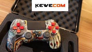 Kewecom Controller | Was ein geiles Teil!!!