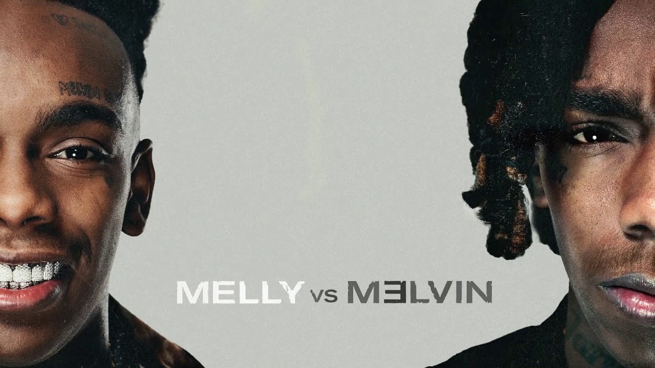 Download YNW Melly - 100K  [Official Audio]