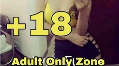 Adult Only.! +18 Live Streaming APK