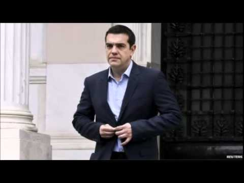 Greece's creditors mull new reform plans