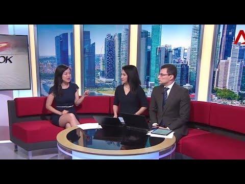 Diwali || Foreign Media on DIWALI celebrations | Singapore Media