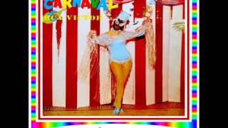 02 - LEVA TUDO CONTIGO - JORGE GOULART - 1960==ARQUIVOS SERAEND