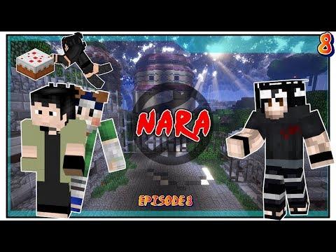 Nara Clan! |