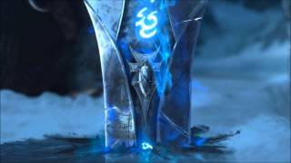 Download 84  Zul'Drak - World of Warcraft: Wrath of the Lich King - Complete Soundtrack MP3 song and Music Video