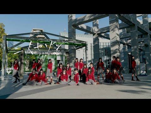 欅坂46『二人セゾン』踊ってみた【百合坂46】
