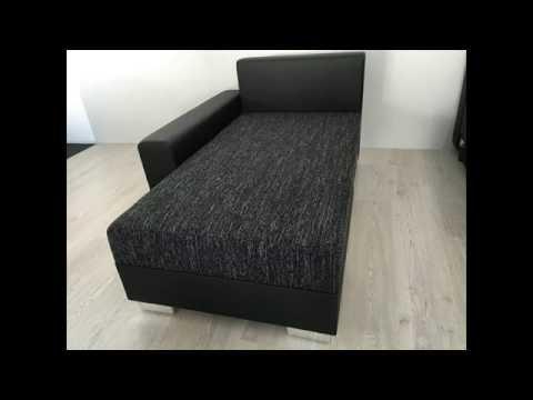 Sofa Lagerverkauf 330cm U Wohnlandschaft Sofa Couch Aufbauanleitung
