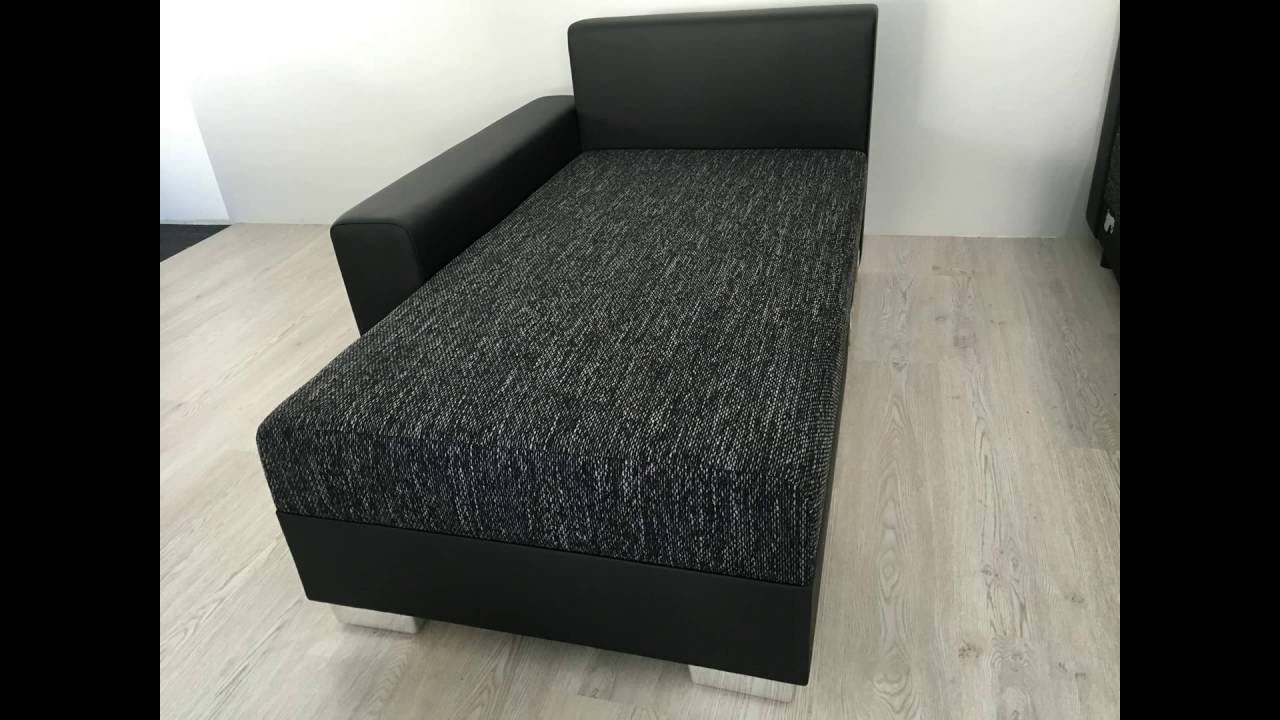 Sofa Lagerverkauf 330CM U Wohnlandschaft Couch Aufbauanleitung