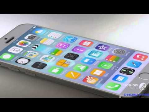 Вы еще не видели идеальную копию iphone 6?. Невероятно быстрые 4 ядра уже в продаже по сладкой цене.