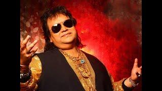 Tamma Tamma Loge - Bappi Lahiri & Anuradha Paudwal (Remastered)
